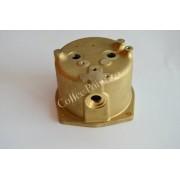 Calota superioara boiler Necta 600cc