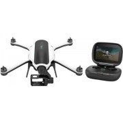 GoPro Karma Drone And Controller (No Camera), A