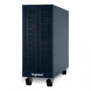 LEGRAND KEOR-S 3 kVA 18x12Ah akku-pack