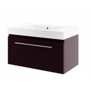 Masca lavoar Aquaform Decora 90 cm -0401-542112