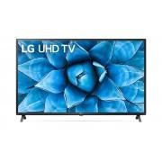 LG 50UN73003LA Televizor, UHD, Smart TV, Wi-Fi