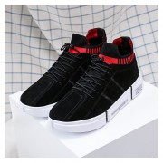 correr deportivo zapatos para hombre Zapatillas de deporte para hombre