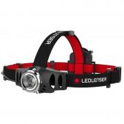 LED LENSER H6