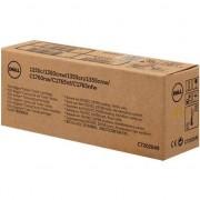 Dell 593-11147 - J95NM - 4NKC7 toner amarillo