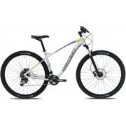Bicicleta MTB Devron Zerga D5.9 2017
