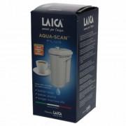 LAICA AQUA SCAN vízlágyító betét kávéfőzőhöz