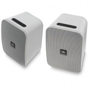 JBL Control X Wireless luidsprekerset, wit