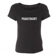 Praktikant Loose Fit Top