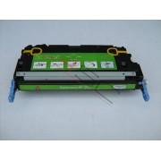 HP Cartucho de tóner para HP Q7583A / 503A magenta compatible (marca ASC)