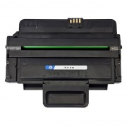 Toner Compativel 106R01486