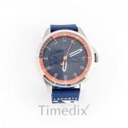 Lacoste 2010842 мъжки часовник