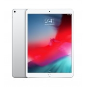 Apple iPad Air (2019) 256GB WiFi tablet