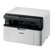 Brother DCP-1510 - Impressora multi-funções - P/B - laser - 215.9 x 300 mm (original) - A4/Legal (media) - até 20 ppm (cópia) -