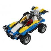 DUNE BUGGY - LEGO (31087)