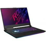 ASUS ROG Strix G15 G512LV-AZ130T i7-10750H RTX2060 6GB VRAM 16GB RAM 512GB SSD W10H