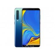 Samsung Galaxy A9 Dual SIM (SM-A920) pametni telefon, Blue (Android)