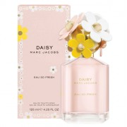 Marc Jacobs Daisy Eau So Fresh 75Ml Per Donna (Eau De Toilette)