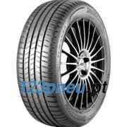 Bridgestone Turanza T005 ( 185/60 R15 84H )