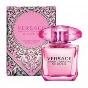 Bright Crystal Absolu Versace EDP 90 ml mujer