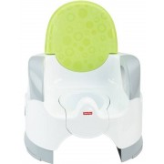 Fisher-Price Orinal Confort Ajustable Fisher-Price 18m+