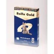 Bolfo Gold Druppels Kat 40