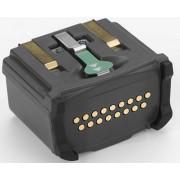 Batteria Motorola Symbol MC9060 / MC9090 Short Confezione da 10 (BTRY-MC90SAB00-10).