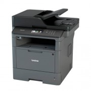 Brother DCP-L5500DN all-in-one laserprinter