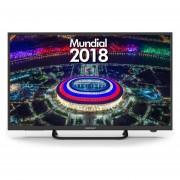 Pantalla Tv Element 32 Pulgadas 720p Hdmi Elefw328