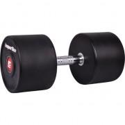 Dumbbell Profi 50 kg (9189)