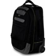 Rucsac Laptop Targus CityGear Roller 15.6 inch Negru