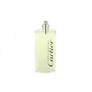 Cintura uomo INTARSI tela/camoscio vera pelle Blu-Celeste 667
