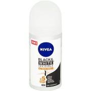 NIVEA Black&White Invisible Ultimate Impact 50 ml