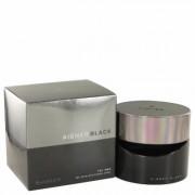 Aigner Black For Men By Etienne Aigner Eau De Toilette Spray 4.2 Oz