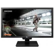 "LG 24GM79G-b 24"" Gaming LED Display"