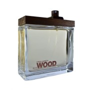 DSQUARED2 She Wood - Dsquared2 100 ml EDP Campione Originale (NO TAPPO)