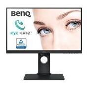 BenQ BL2480T (24