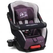 Детско столче за кола Babyguard