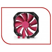 Вентилятор DeepCool GF140