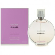 Chanel Chance Eau Tendre Eau de Toilette para mulheres 50 ml