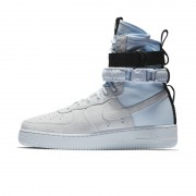 Nike SF Air Force 1 Herrenstiefel - Blau
