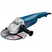 Bosch GWS 22-180 JH Amoladora 180mm 2200W