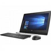 HP Pro One 400 G3 Core i5 Non Touch All in One (Y7B82AV)
