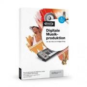 - Magix Digitale Musikproduktion - Preis vom 02.04.2020 04:56:21 h