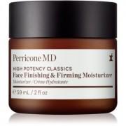 Perricone MD High Potency Classics crema de fata cu efect de fermitate cu efect de hidratare 59 ml