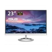Monitor ASUS MX239H LCD 23'', FullHD, Widescreen, HDMI, Bocinas Integradas (2 x 3W), Negro