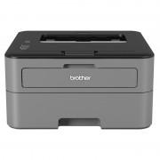 Printer, BROTHER HL-L2300D, Laser, Duplex (HLL2300DYJ1)