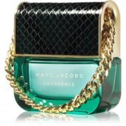 Marc Jacobs Decadence Eau de Parfum para mulheres 30 ml