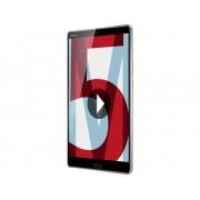 "Huawei Android-surfplatta 8.4 "" Huawei MediaPad M5 LTE Wi-Fi, GSM/2G, UMTS/3G, LTE/4G Grå"