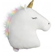 Unicorn kussen
