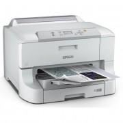 Epson WorkForce WF-8010DW (Hálózat+Duplex) A3+ tintasugaras nyomtató